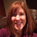 Profile picture of Erin Blair