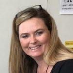 Profile picture of Kristin Halter