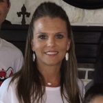 Profile picture of Amy Henderson