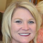 Profile picture of Regina Henschen
