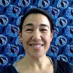 Profile picture of Jill Landretti