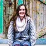 Profile picture of Michelle Grove
