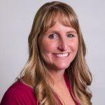 Profile picture of Tina Balleweg