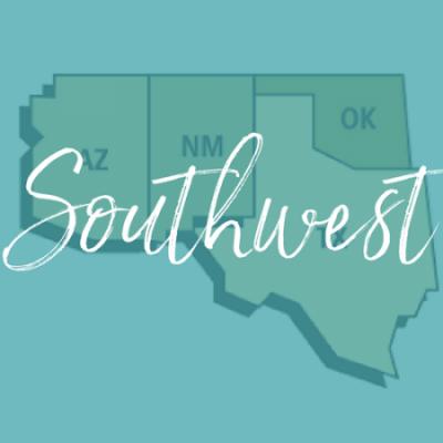 Group logo of Southwest