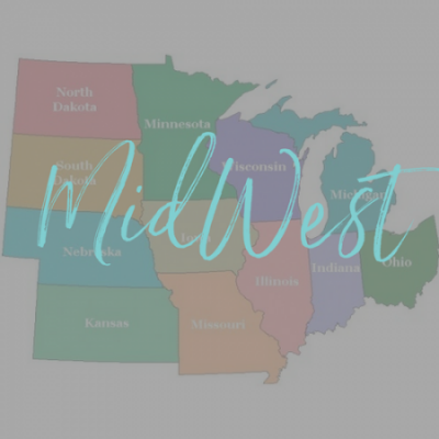 Group logo of Midwest